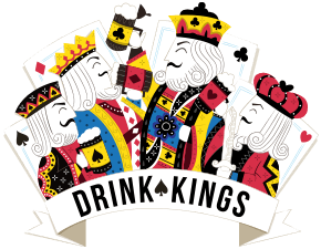 The Drink Kings