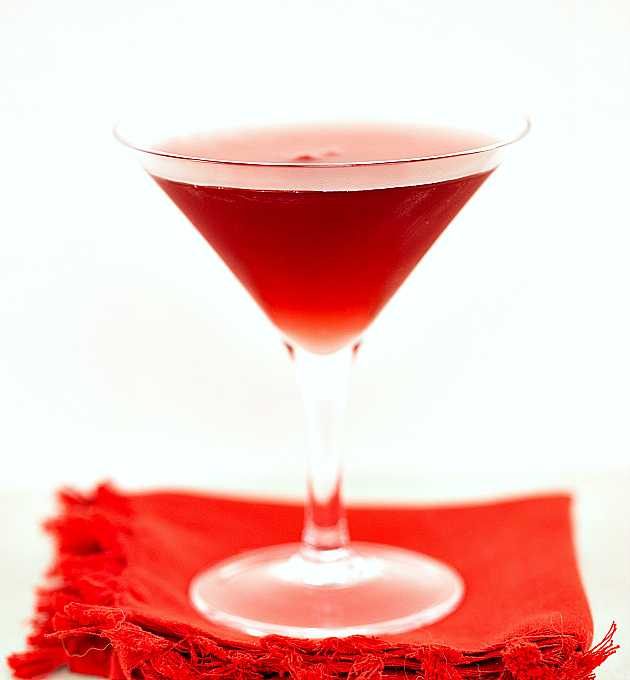 5 red cocktails to celebrate st valentines day the drink kings