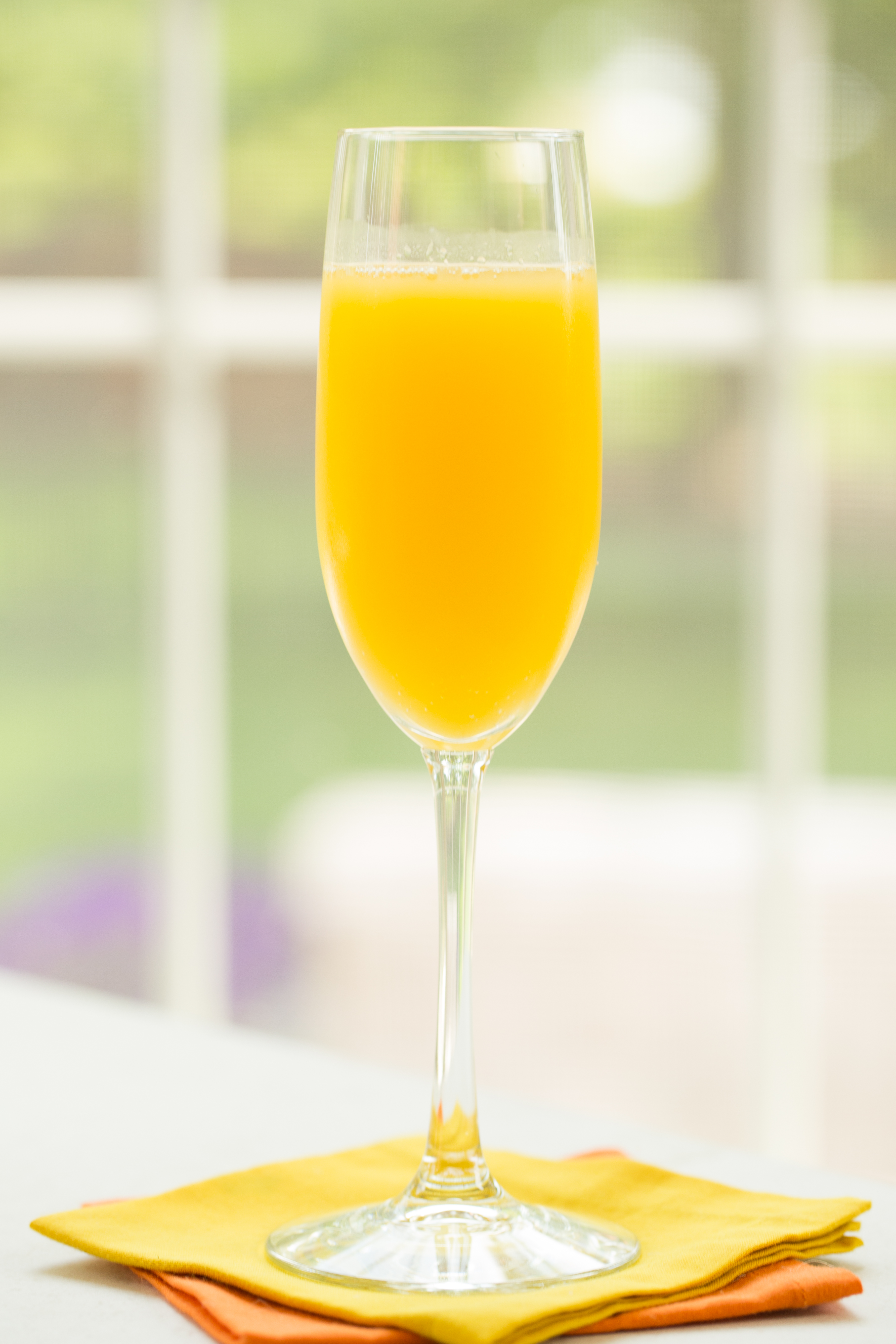 Mimosa the drink kings for Cocktail mimosa
