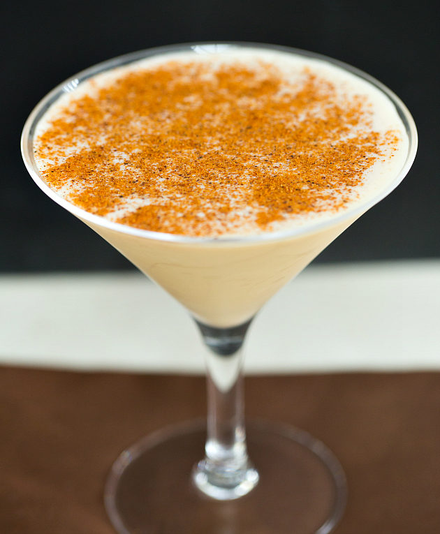 Brandy alexander the drink kings for 7 and 7 drink recipe