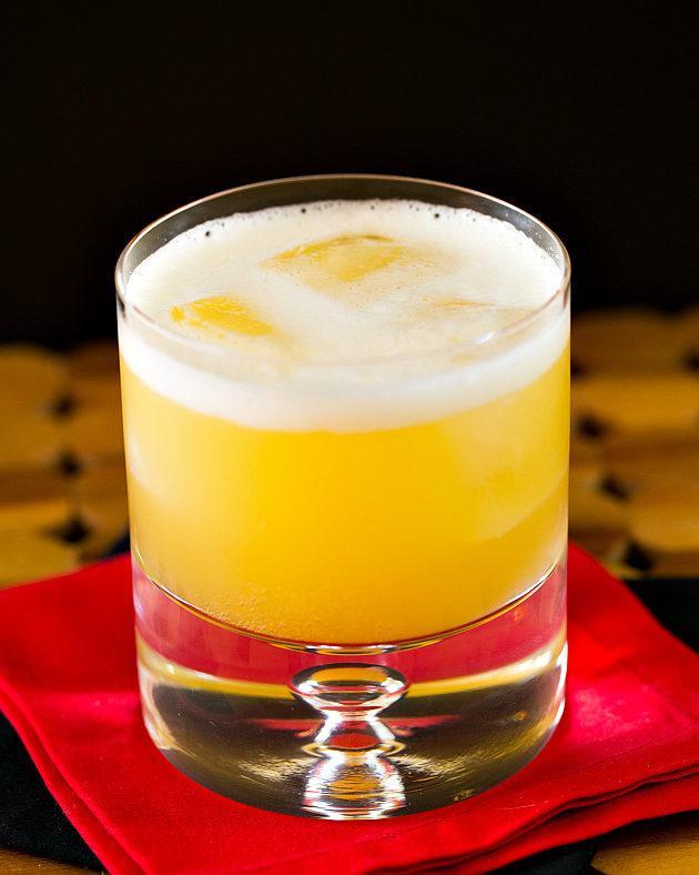 matador the drink kings