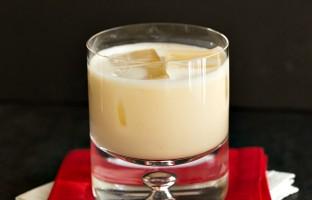 Mooses Milk Recipe
