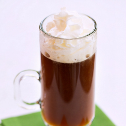 Irish-Coffee-6-250