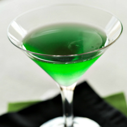 Emerald-Isle-9-250