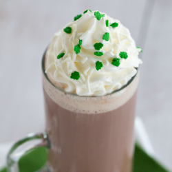 Irish Hot Chocolate-6-250