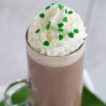 Irish Hot Chocolate-6-630