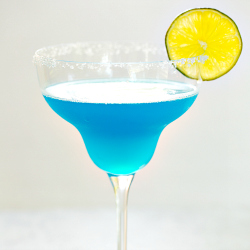 Blue-Margarita-15-250