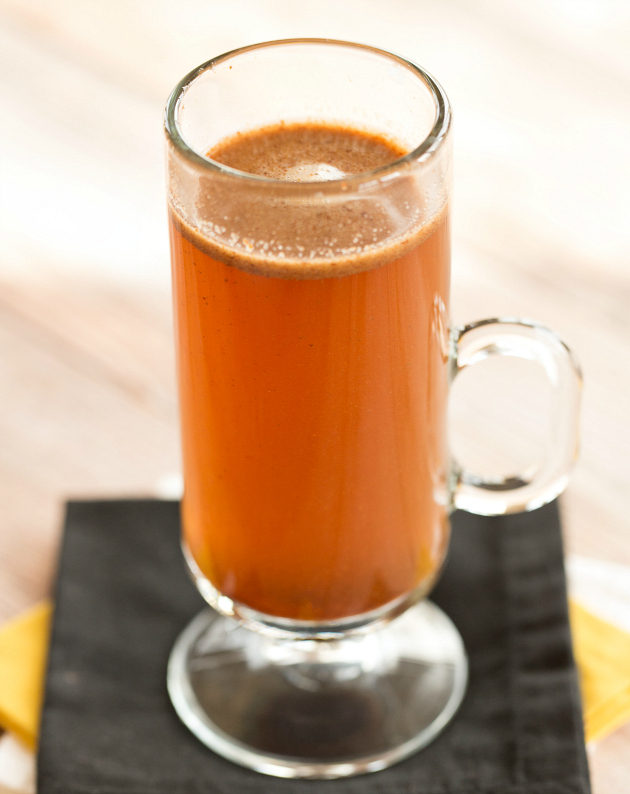 hot-buttered-rum-2-630