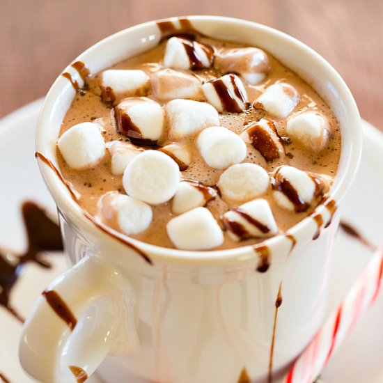 peppermint-hot-chocolate-14-550