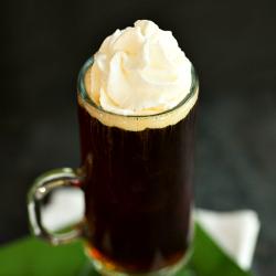 Irish-Monk-1-250