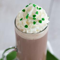 Irish Hot Chocolate-6-250
